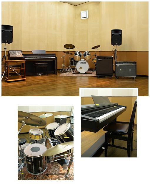 studio_img